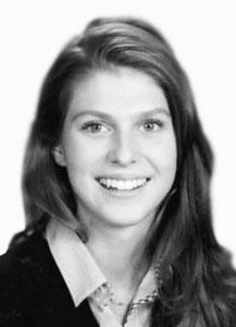 Lara Abrahamczik